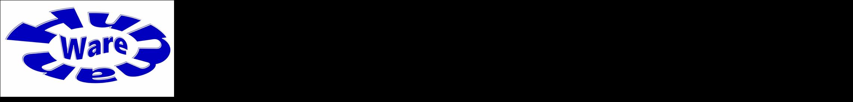 株式会社ヒューマンウェア研究所